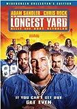 Longest Yard, The (2005)