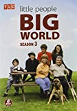 Little People, Big World: Season 3 (8 DVD Set)