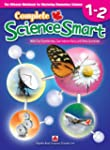 Complete ScienceSmart Gr.1-2