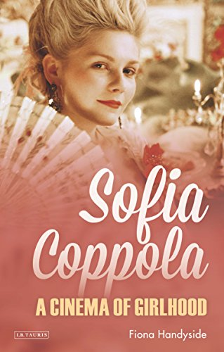 Buy Sofia Coppola Now!