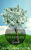 The Lazy Investors Guide: Save money. Retire early. The lazy way.