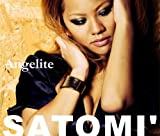 Singin' about you... -lead main version-♪SATOMI'