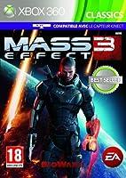 Mass effect 3 - classics