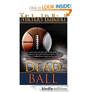 Dead Ball