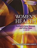 Women's Health: Readings on Social, Economic, and Political Issues