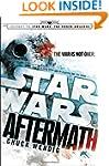 Aftermath: Star Wars: Journey to Star...