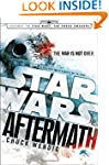 Aftermath: Star Wars: Journey to Star...