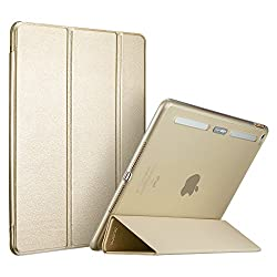 ESR Case Cover for Apple iPad Pro - Champagne Gold