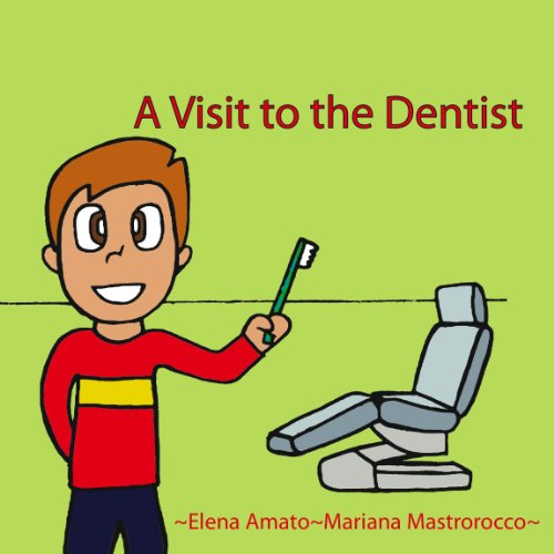 A Visit to the Dentist PDF