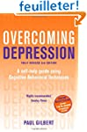 Overcoming Depression: A Guide to Rec...