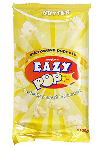 eazy-pop-butter-popcorn-100g-pack-of-4
