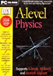 DK A Level Physics 2008/09 (PC CD)