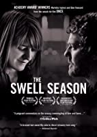 The Swell Season - Die Liebesgeschichte nach Once - OmU