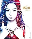 "15th Anniversary Mai Kuraki Live Project 2014 BEST ""一期一会"" ~Premium~【通常盤】 [Blu-ray]"