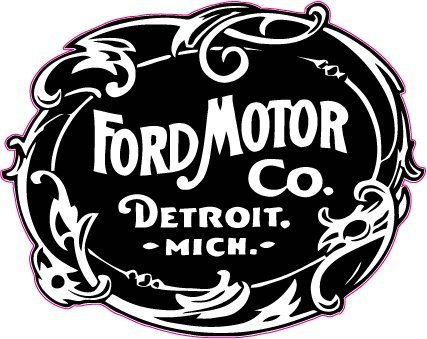 ford-motor-co-1903-decal-5-free-shipping-in-the-united-states