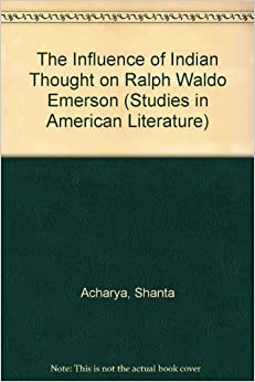emerson american literature American literature, literature in english produced in what is now the united states [1] of america colonial literatureamerican writing began with the work of english adventurers and colonists in the new world chiefly.