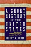 img - for A Short History of the United States book / textbook / text book