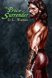 The Price of Surrender