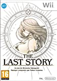 echange, troc The Last Story
