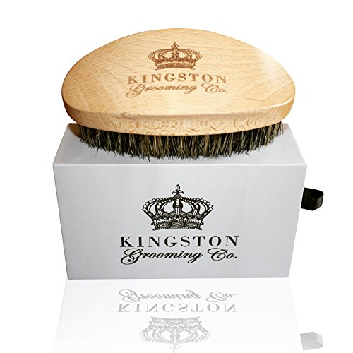 Best beard brush for men
