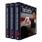 Encyclopedia of Social Media and Politics (3 volume set)