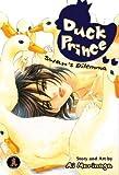 Duck Prince Book 2: Dilemma