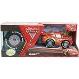 Mattel T9546 - Hot Wheels Stealth Rides Kettenfahrzeug 3