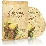 Healing: God's Forgotten Gift DVD