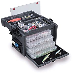 SKB Tackle Box by SKB