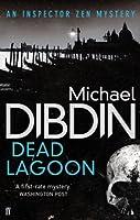 Dead Lagoon (Aurelio Zen)