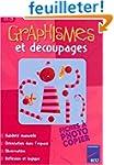 Graphismes et d�coupages GS-CP