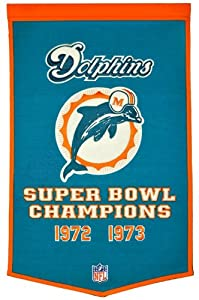 Miami Dolphins 24