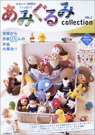 ���襤����֤����äѤ�! ���ߤ����collection VOL.2