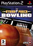 Strike Force Bowling (PS2)