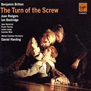 Britten-The Turn of the Screw 51EB2NMe-qL._SL500_AA300_
