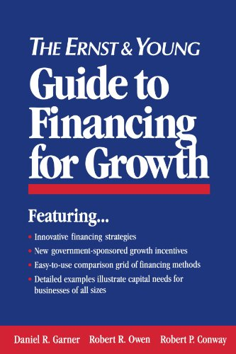 the-ernst-young-guide-to-financing-for-growth-ernst-young-entrepreneur