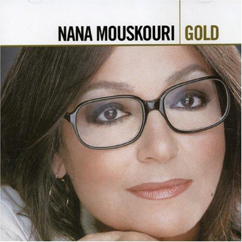 Nana Mouskouri - Great British Record Labels - Fontana Cd 1 - Zortam Music