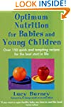Optimum Nutrition For Babies & Young...