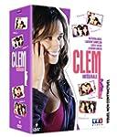 Clem - Int�grale