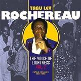 The Voice Of Lightness, Vol. 2: Congo Classics 1977-1993
