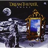 Awake ~ Dream Theater