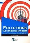 Pollutions Electromagnetiques