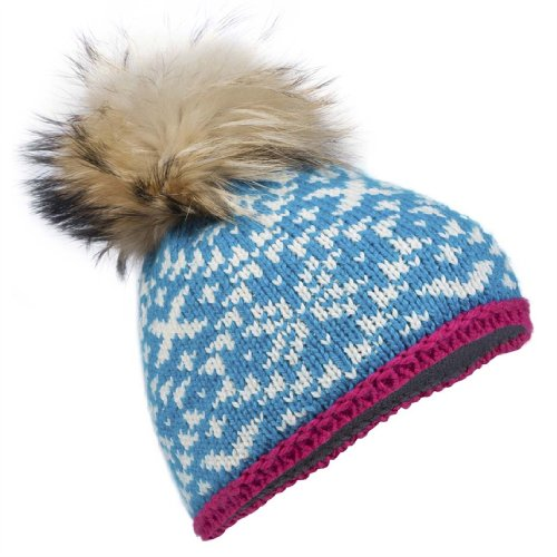 Женский головный убор Bogner Fire + Ice Marly Womens Hat