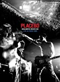 Placebo: Soulmates Never Die - Live in Paris 2003