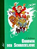 Goodwin der Schreckliche (Grüne Reihe) title=