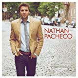 Nathan Pacheco