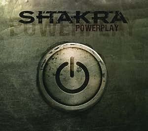 Powerplay ltd edition