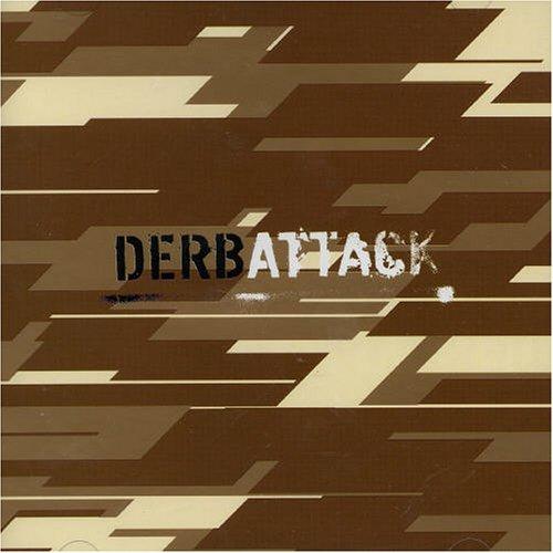 Derb - Sensation Black Edition 2006 - Zortam Music