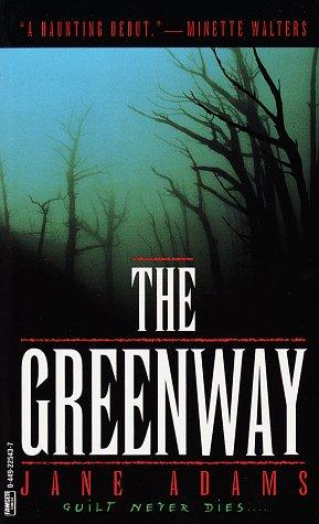 Greenway, JANE ADAMS