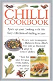 Chili Cookbook (Cook's Essentials), Ferguson, Valerie